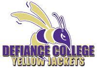 Defiance College Logo