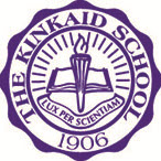 The Kinkaid School Logo