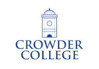 Crowder College Logo